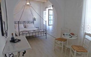 Room 5 | Room 2 persons | Ground floor