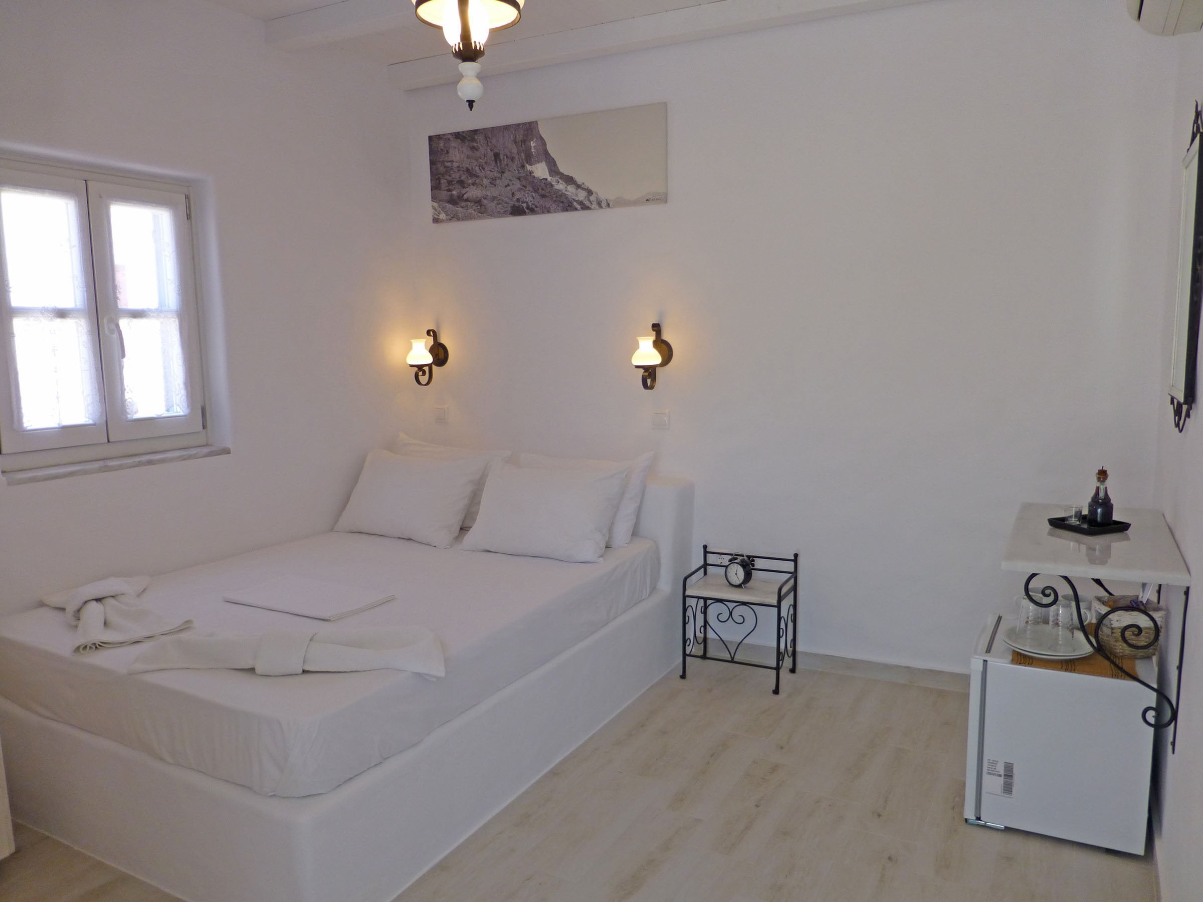Room 3 | Room 2 persons | First floor