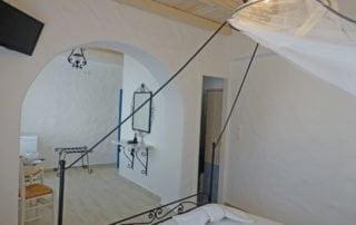 Room 5 | Room | 2 persons | Ground floor