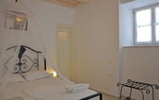 Room 6 | Studio 2 persons | Ground floor